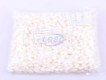 Ckmtw(Shenzhen Cankemeng) 2-2501H04P-0000(50pcs)