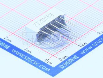 Shenzhen Zhihao Elec C10697