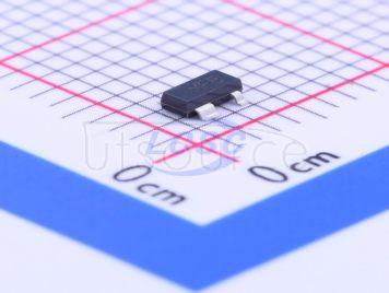Analog Devices ADM6315-26D3ARTZR7