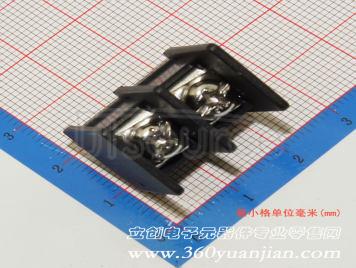 Ningbo Kangnex Elec WJ55C-B-10.0-2P