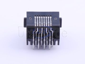 TE Connectivity 5555166-1