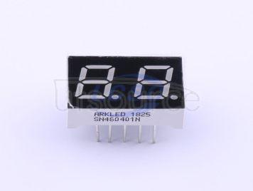 ARKLED(Wuxi ARK Tech Elec) SN460401N/16