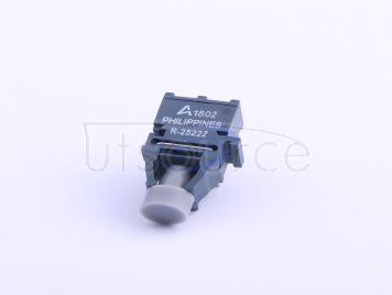 AVAGO(Broadcom)/Avago HFBR-2522Z