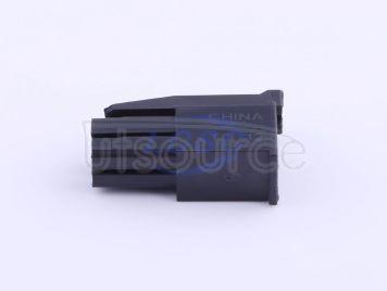 TE Connectivity 794617-4