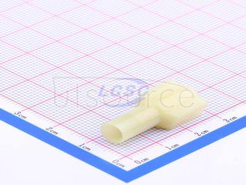 HIWA FDFNY5.5-250(100pcs)