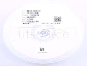 Murata Electronics LQP03TG12NJ02D(50pcs)