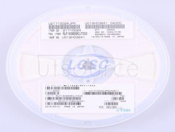 TDK MLF1608E8R2JT000(20pcs)