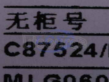 TDK MLG0603P3N0BT000(50pcs)