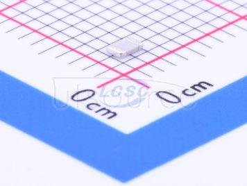 Walsin Tech Corp 0805N121J500CT(50pcs)