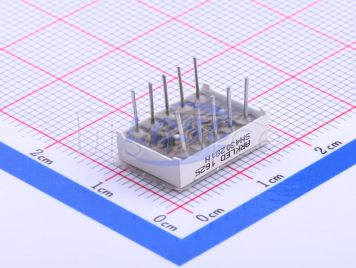 ARKLED(Wuxi ARK Tech Elec) SN430281N