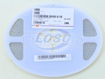 FH(Guangdong Fenghua Advanced Tech) FHW0805UC033JGT(10pcs)