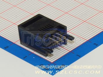 CONNFLY Elec DS1133-S60BPX