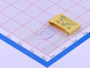 STE(Songtian Elec) X2P2683KQ1B0180110050ES0(10pcs)