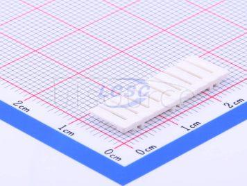 JST Sales America XMS-10V(5pcs)