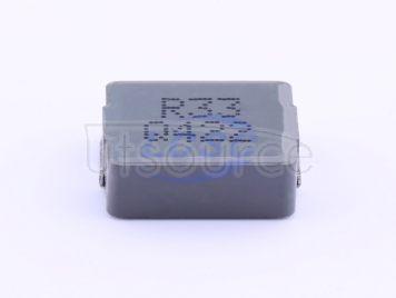 BC(Bao Cheng Elec) BCIH1367HC-R33M