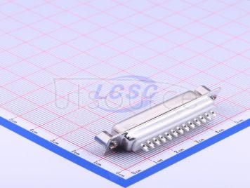 Nextron(Nextronics Engineering) Z-SUBDBCF227A092