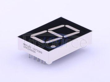 ARKLED(Wuxi ARK Tech Elec) SM420806N/8