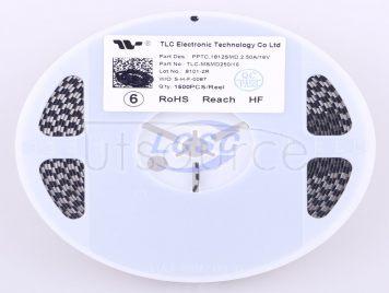 TLC Electronic TLC-MSMD250/16(10pcs)