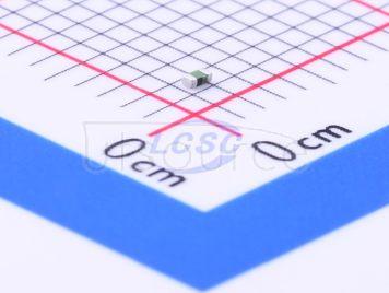 Murata Electronics LQG15HN1N1S02D(50pcs)