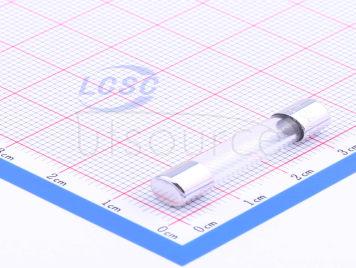 Littelfuse 0312005.MXP
