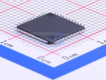 Microchip Tech PIC24HJ32GP304-I/PT
