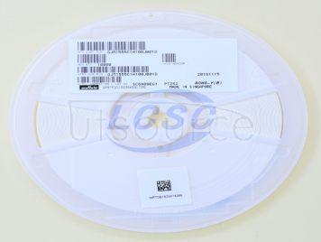 Murata Electronics GJM1555C1H100JB01D(50pcs)