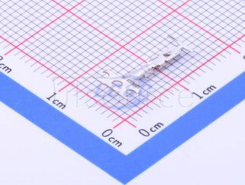 HRS(Hirose)/HRS DF1B-2428SCF(100pcs)