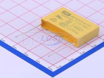STE(Songtian Elec) X2Q3125KV1B0320200110ES0