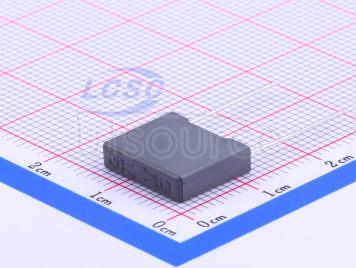 SRD(Shenzhen Sincerity Tech) MP1103KRC2RLC(10pcs)