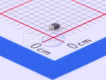 microgate MGGB1608M301HT-LF(10pcs)