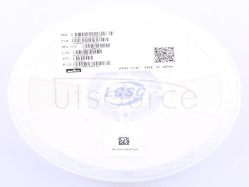 Murata Electronics LQP03TN1N3B02D(50pcs)