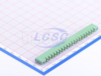 Ningbo Kangnex Elec WJ15EDGVM-3.81-20P