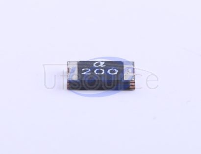 TECHFUSE mSMD200-24V