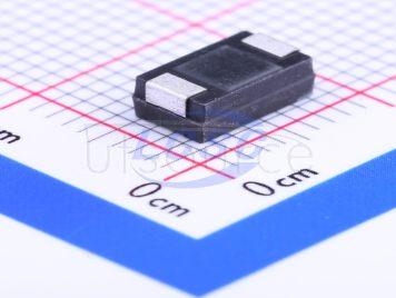Vishay Intertech 293D107X9016D2TE3