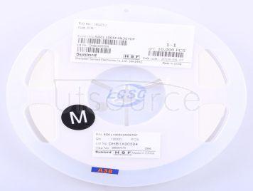 Sunlord SDCL1005C4N3STDF(100pcs)