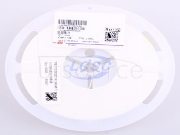 FH(Guangdong Fenghua Advanced Tech) 0402B473K250NT(100pcs)