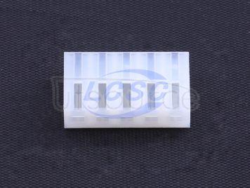 Ckmtw(Shenzhen Cankemeng) 2-3961H05P-0000(10pcs)