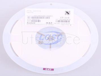 Sunlord SDCL0603Q9N1JT02B03(100pcs)