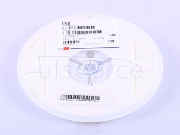 FH(Guangdong Fenghua Advanced Tech) CBG201209U331T(50pcs)