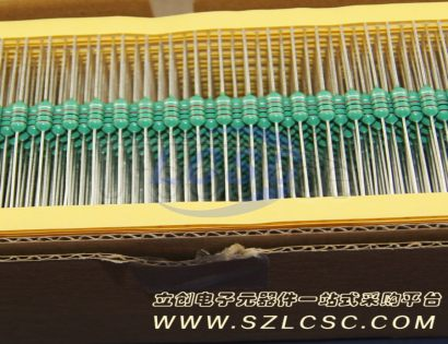 Guangdong Fenghua Advanced Tech LGA0410-102KP52E