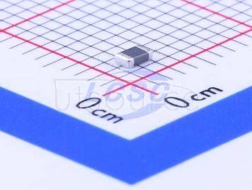 Murata Electronics BLM21PG600SN1D(20pcs)