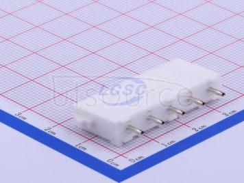 TE Connectivity 640901-1(5pcs)