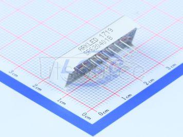 ARKLED(Wuxi ARK Tech Elec) SP620401B