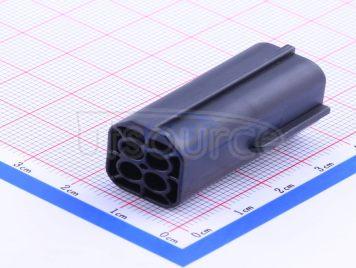 TE Connectivity 174259-2
