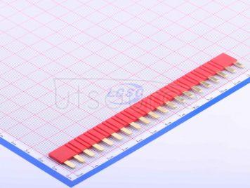 HF(Xiamen Hongfa Electroacoustic) 41F-J1R