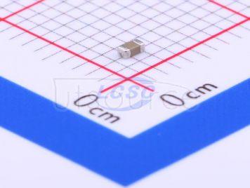 Samsung Electro-Mechanics CL10F104ZA8NNNC(50pcs)