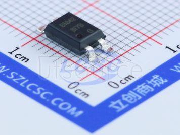 BrtLed(Bright LED Elec) BPC-817S(10pcs)