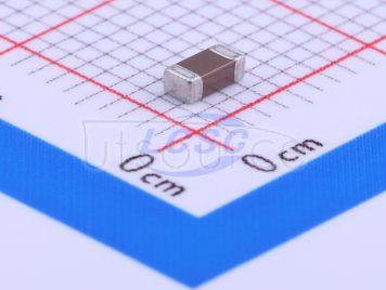 Samsung Electro-Mechanics CL31B106KAHVPNE