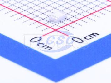 FH(Guangdong Fenghua Advanced Tech) VHF201209H27NJT(50pcs)