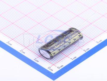 VINATech VEC2R7106QA